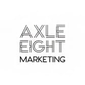 Axle Eight