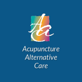 Acupuncture Alternative Care