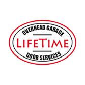 Lifetime Garage Doors