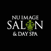 Nu Image Salon & Day Spa