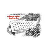 Arizona Metal Roofing Co.