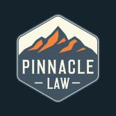 Pinnacle Law