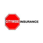 Citywide Insurance