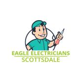 Eagle Electricians Scottsdale AZ