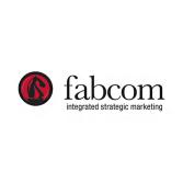 FabCom