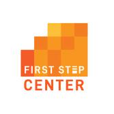 First Step Center