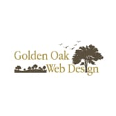 Golden Oak Web Design