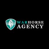War Horse Agency