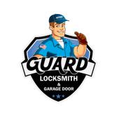 Guard Locksmith & Garage Door LLC