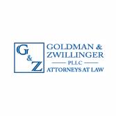 Goldman & Zwillinger PLLC