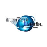 ?iIntercept Media LLC
