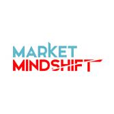 Market MindShift