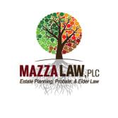 Mazza Law, PLC