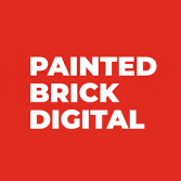 Painted Brick Digital