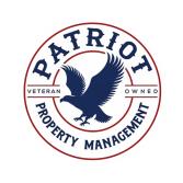Patriot Property Management