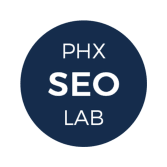 Phoenix SEO Lab, LLC