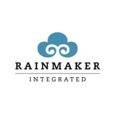 Rainmaker Integrated