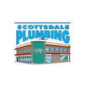 Scottsdale Plumbing