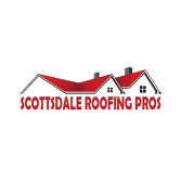Scottsdale Roofing Pros