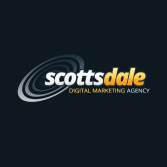 Scottsdale Website Design