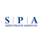 Shein Phanse Adkins P.C.