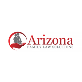 Arizona Family Law Solutions