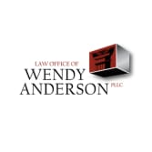 Law Office of Wendy Anderson, PLLC