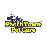PoochTown