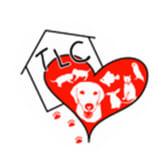 TLC House & Pet Sitting Service, LLC