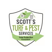 Scott's Turf and Pest Services
