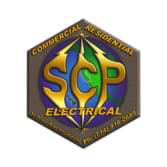 Specialized Creative Power Electrical, Inc