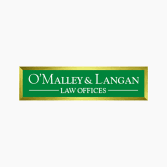 O'Malley & Langan Law Offices