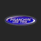 Pisanchyn Law Firm
