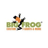 Big Frog Custom T-Shirts & More - Charlotte