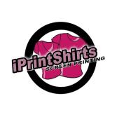 iPrint Shirts