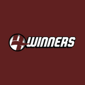 4Winners Custom Products