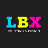 LBX Printing & Design