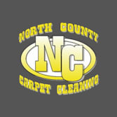 San Diego North Carpet Cleaning