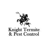 Knight Termite & Pest Control