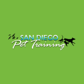 San Diego Pet Training