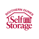 Southern Dunes Self-Storage