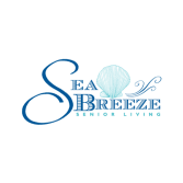 Sea Breeze Senior Living