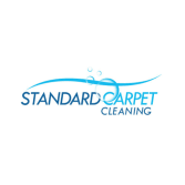 Standard Carpet Cleaning, LLC