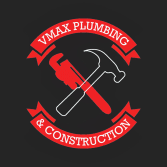 V-Max Plumbing