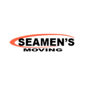 Seamens Moving Company