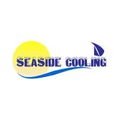 Seaside Cooling