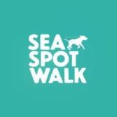 Sea Spot Walk