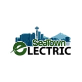 Seatown Electric Plumbing Heating and Air