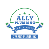 Ally Plumbing