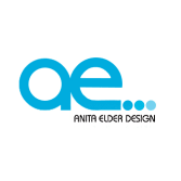 Anita Elder Design